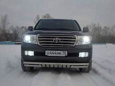 how petrol cars work 2011 toyota land cruiser engine control used 2011 toyota land cruiser photos 4700cc gasoline automatic for sale