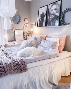 Schlafzimmer Dekorieren Tipps Kinderzimmer