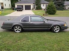 details about 1989 ford lincoln mark vii electrical alexandr891 1989 lincoln mark vii specs photos modification info at cardomain