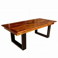 84 quot large solid wood pedestal dining table furniture