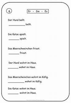 german practice worksheets for class 8 19702 neue lesetexte f 252 r die 1 bis 6 klasse nemčina grundschule lesen a erste klasse