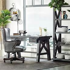 ironside desk caf 201 office furniture goals from urban