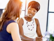 5 tips for being receptive to feedback sound physicians