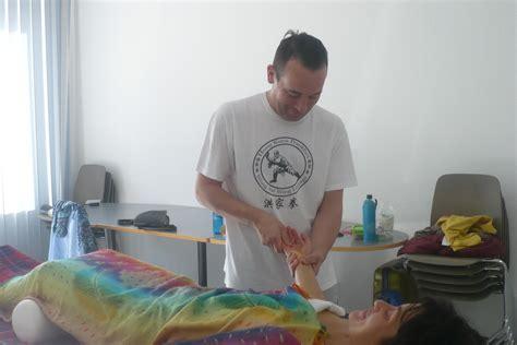 Frankfurt Massage