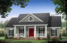 country houseplans house plan 59973 at familyhomeplans