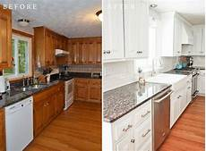 how to refinish kitchen cabinets without stripping hirerush blog