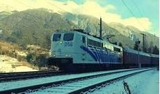 Autoreisezug Nach 214 Sterreich Villach Innsbruck Wien