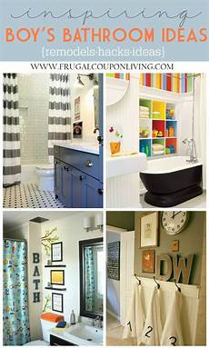 bathroom ideas for boys and inspiring bathrooms remodels and hacks