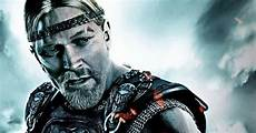 beowulf and free in 720p hd