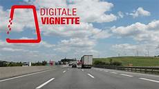 Digitale Vignette F 252 R 214 Sterreich Alle Infos Im 220 Berblick