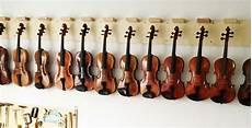 massagesessel münchen kaufen violine cello kaufen geigenbauer m 252 nchen