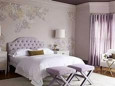 le camere da letto piã le camere da letto pi 249 mondo missionmeltdown