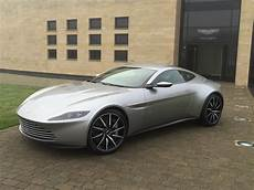 aston martin db10 aston martin db10 review photos 1 of 95