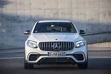 mercedes glc coupe 2018 2018 mercedes amg glc 63 s coupe review gtspirit