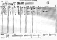 index of cdn 19 1996 361