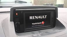 mise a jour gps tomtom renault mise a jour gps tomtom renault boomcast me