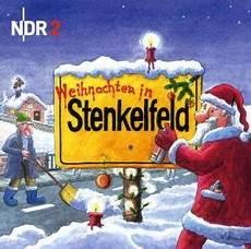 stenkelfeld weihnachten in stenkelfeld cd 2008