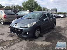 Peugeot 207 1 4 Hdi 70 Ch Automobiles