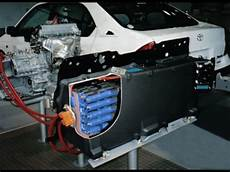 honda civic hybrid battery replacement buy 7 2 v10000mah
