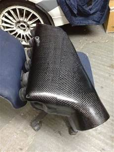 bmw e46 m3 csl carbon airbox for sale in edgeworthstown