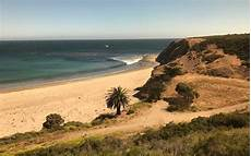 coast photo the pacific coast highway is an iconic road trip but it