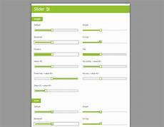 form framework with admin panel forms plus php by