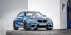 bmw lease deals finance first vehicle leasing
