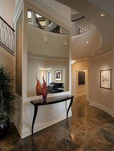 foyer mirrors foyer mirror home design ideas pictures remodel and decor
