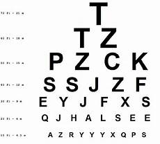 eye vision alert how to perform an eye check at home moh singapore