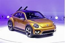 prime à la casse 2014 beetle dune concept volkswagen va t il enfin sauter le pas