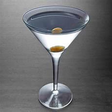 nick nora dry martini cocktail recipe
