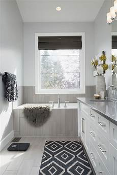how to choose the best white paint color every time home decor ideas hello lovely