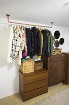 Image result for What kind of Hanger do you use for outerwear?