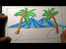 Terpopuler 30 Contoh Lukisan 3d Yang Mudah Ditiru Gambar