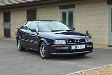 audi s2 coupe 1992 audi s2 coupe pictures information and specs