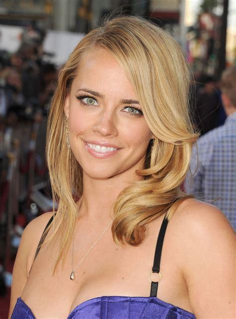 Jessica Barth Playboy