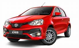 Toyota Etios Liva Price Images Reviews And Specs