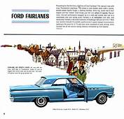 1963 Ford Brochure 06