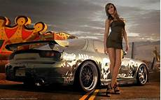 need for speed filme need for speed review