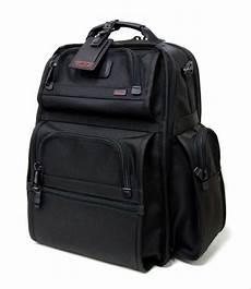 jual tas tumi branded murah tumi alpha tumi t pass business class brief hitam di lapak tumi