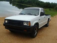 manual cars for sale 1992 mazda b series plus regenerative braking find used 1992 mazda b2200 in lexington tennessee united states for us 4 200 00