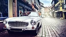 lv classic car insurance discount boundless by csma