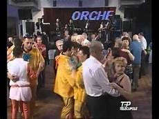 ballando le cupole polka stefano milanesio orchestra lella