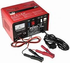 Chargeur Batterie Voiture Conseils Et Astuces Pour