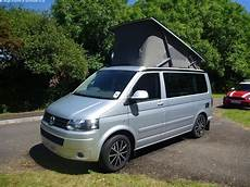 17 Best Images About Vw California Dreamin On