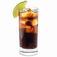 ice drink png images transparent free download pngmart com