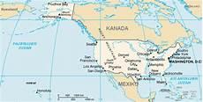 Vereinigte Staaten Amerika Reisef 252 Hrer Auf Wikivoyage