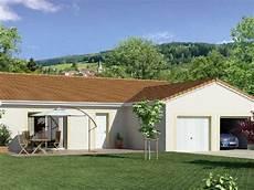 prix d une maison clé en maison cl 233 en comparateur constructeur de maisons