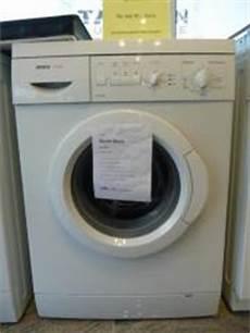 bosch maxx waschmaschine schleudert nicht bosch maxx wfl haushalt m 246 bel gebraucht und neu