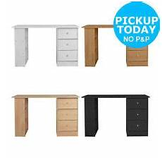 argos home office furniture argos home office furniture with drawers for sale ebay